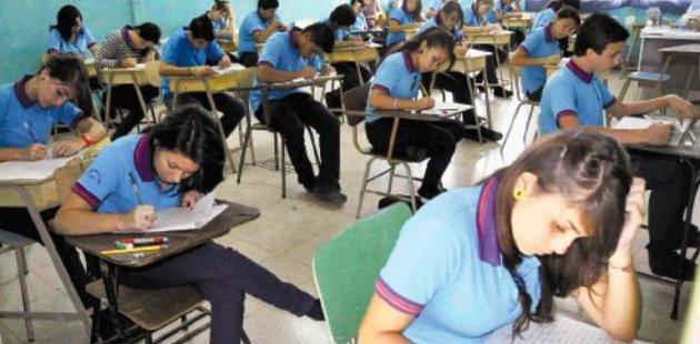 Colegios del cantón sobresalen por excelencia académica, según ranking del MEP