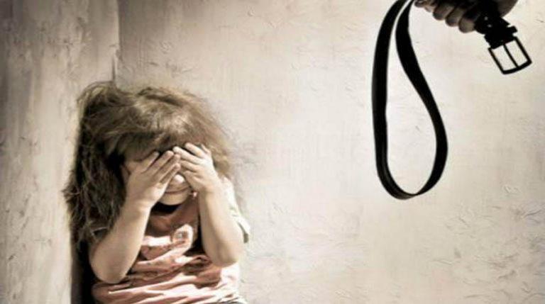Pandemia aumentó en 710 casos, las denuncias por agresión infantil en la región